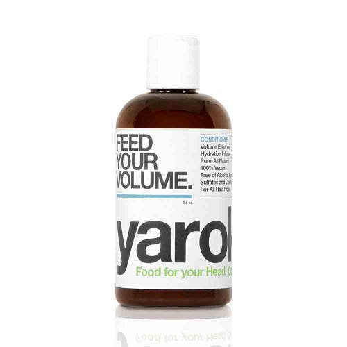 Yarok Feed Your Volume Conditioner (251ml)