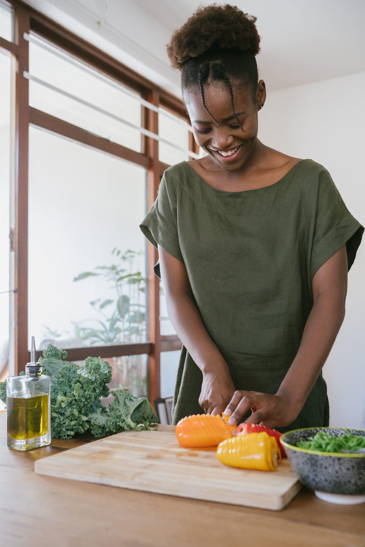 10 Tips For Sustainable September