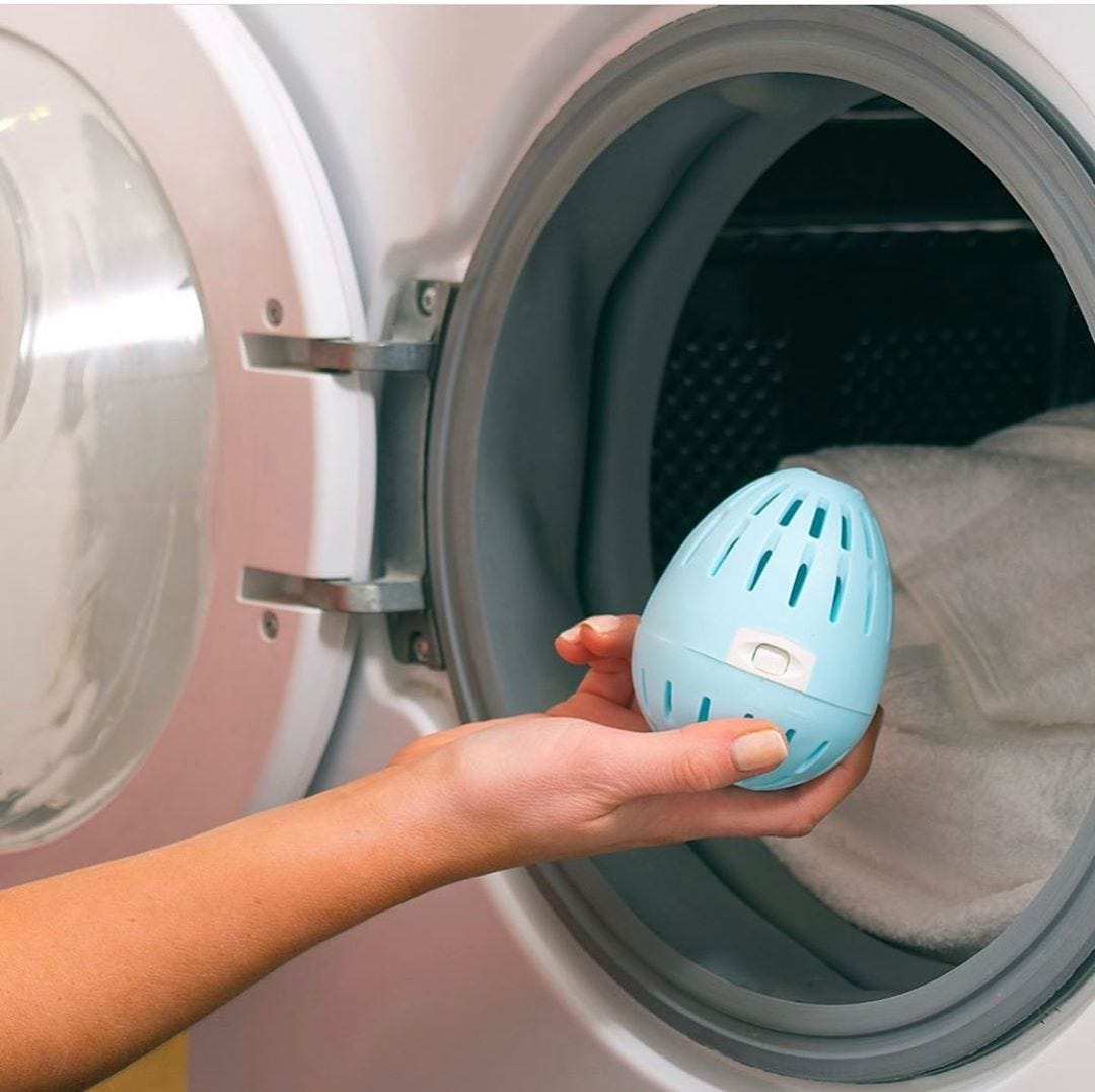 Ecoegg Laundry Eggs