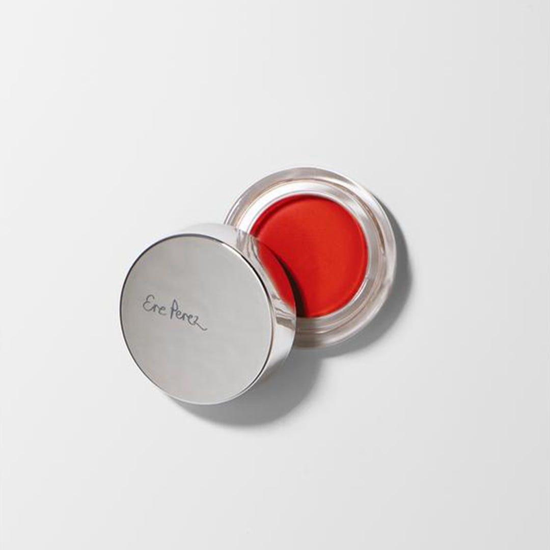 Ere Perez Carrot Colour Blush Pot Hello