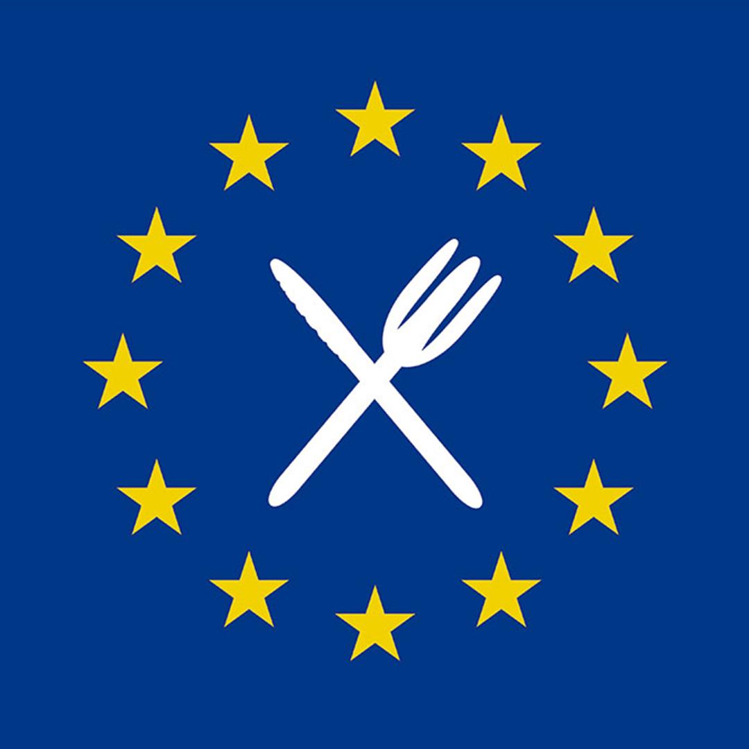European Union addressing its plastic pollution
