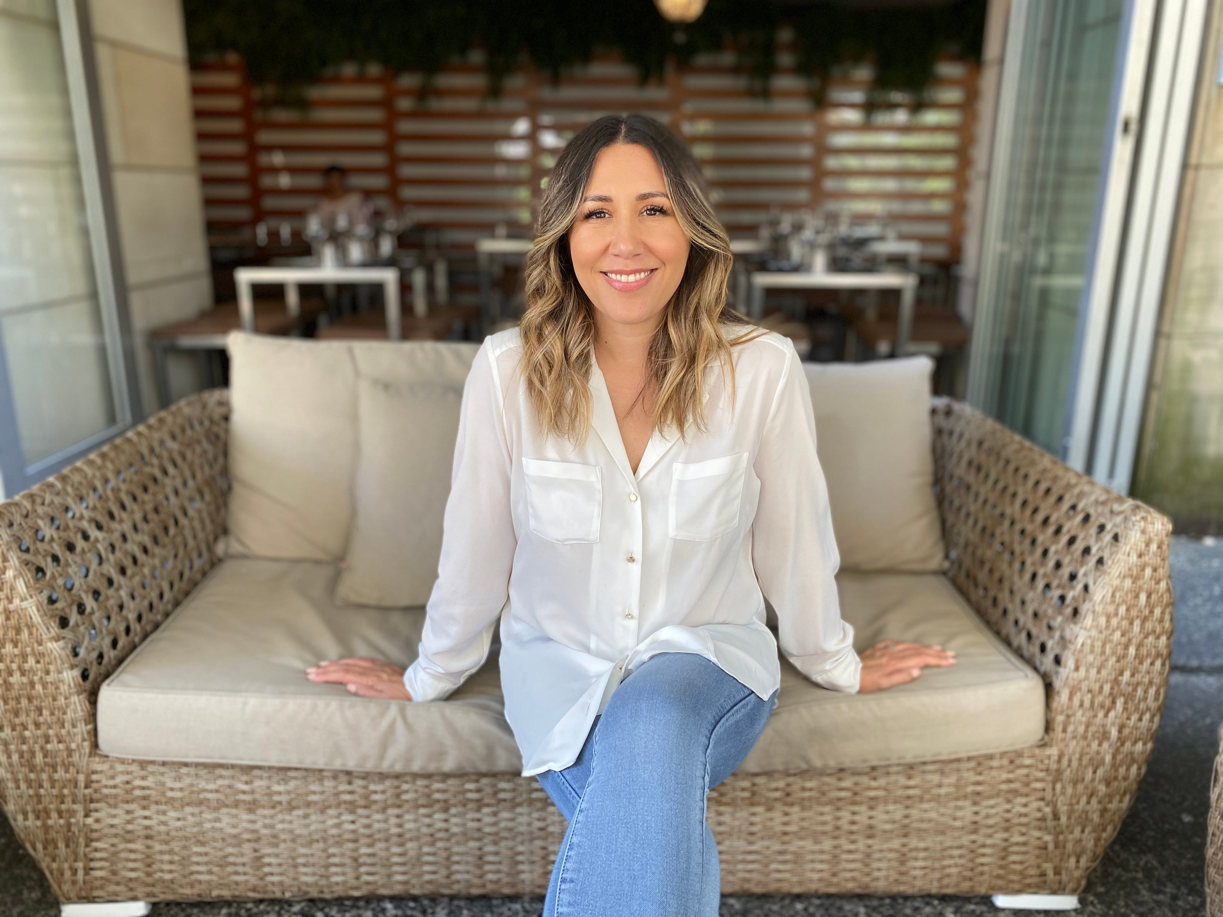 Founder Friday: Heaven Leigh, Owner Of Bodhi Resturant