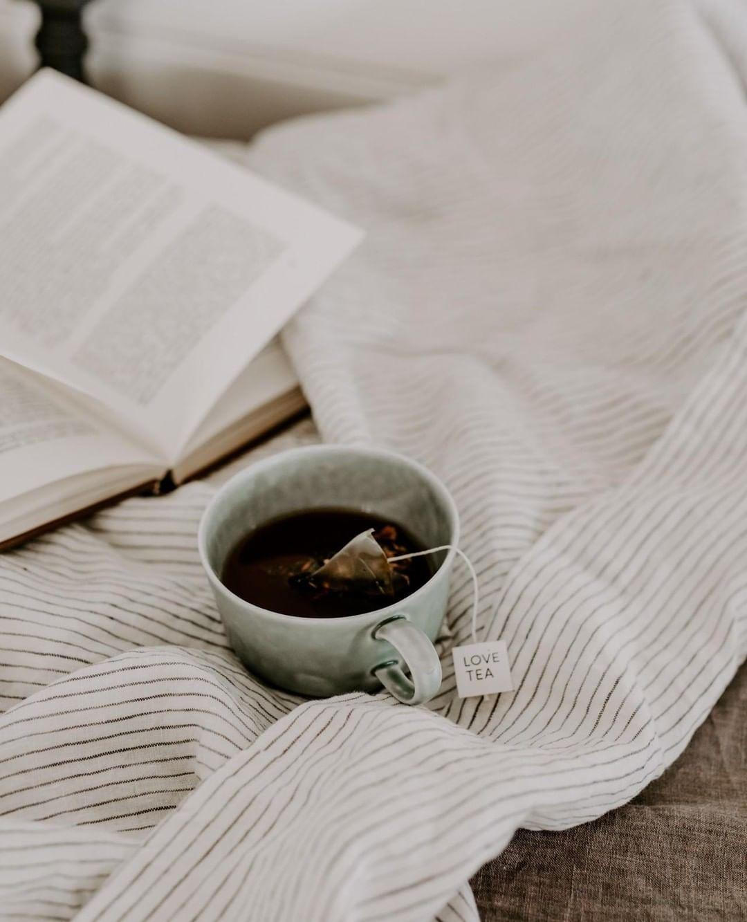 Top 5 Holistic Self-Care Tips