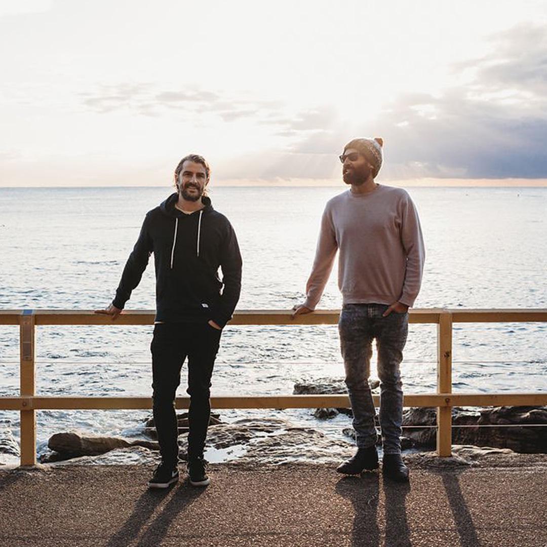 Ocean Impact Organisation Podcast