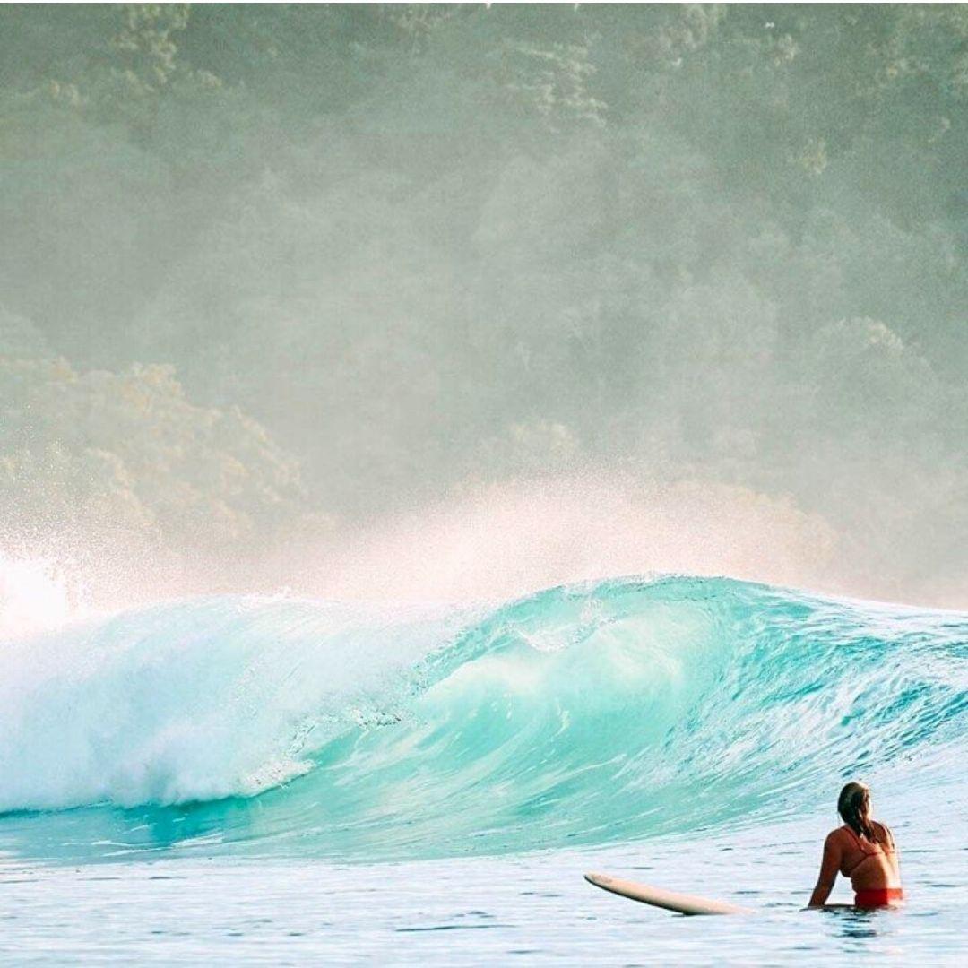 Ethical Surfwear