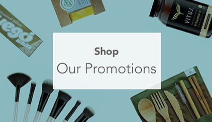 Offers and Promotions | Flora & Fauna Australia
