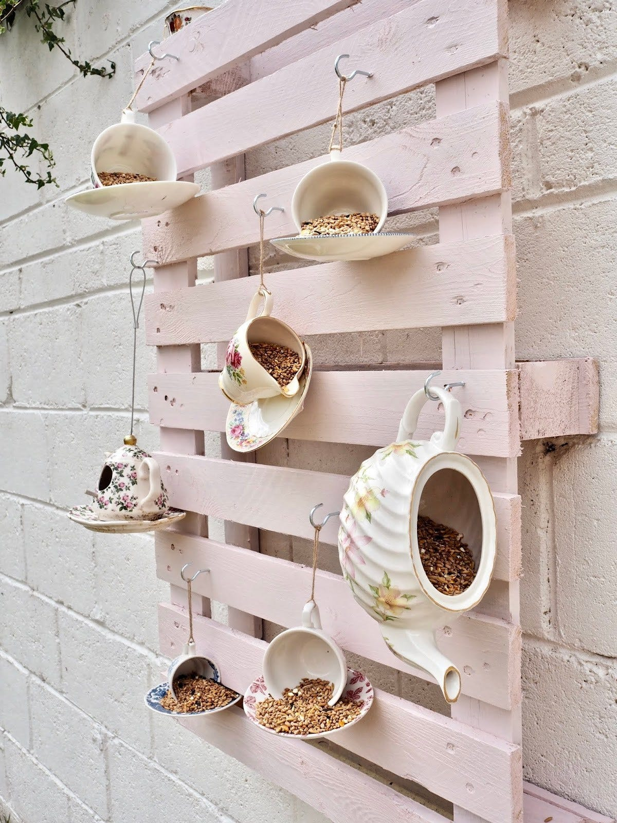 Top 10 Upcycling Ideas