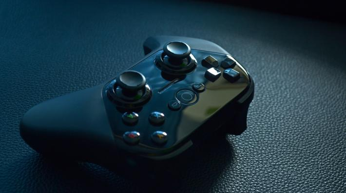 What Is Green Gaming?