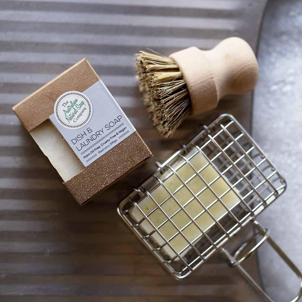 Shop Eco Home Essentials