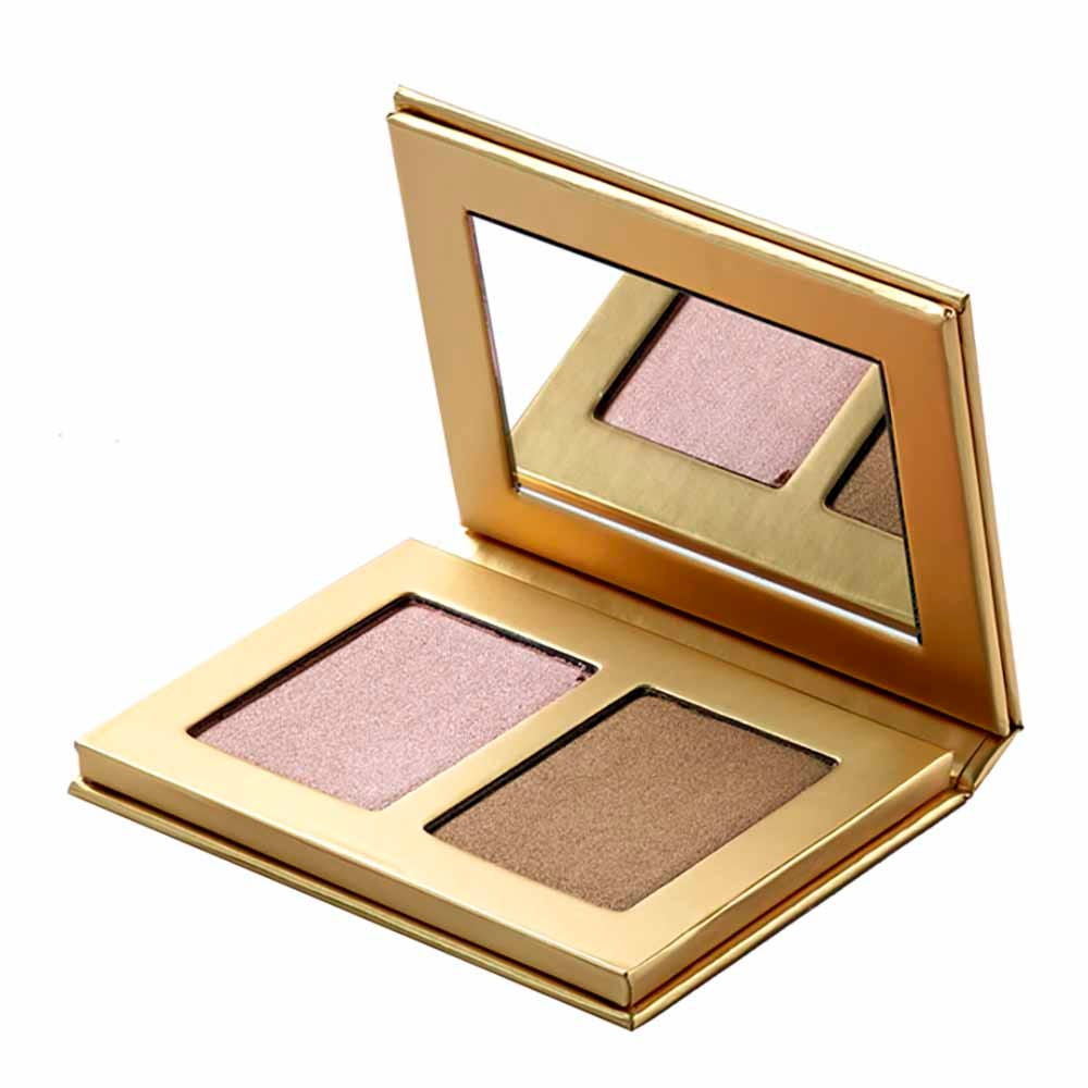 Eye of Horus Complexion Palette - Exclusive to F&F