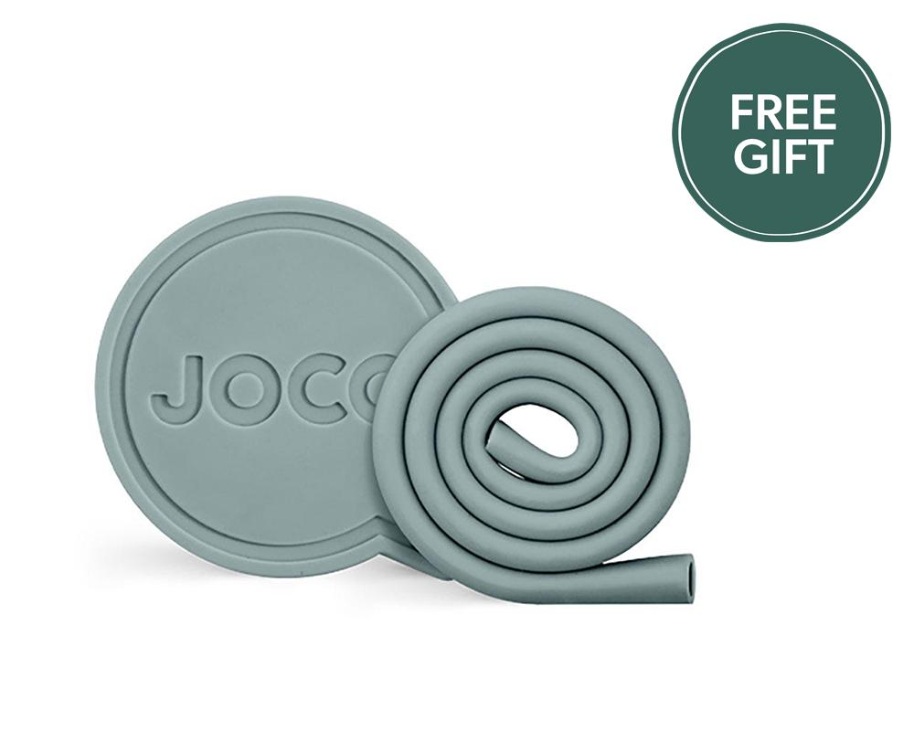 Free Joco Straw