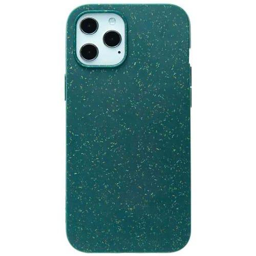 Pela Phone Case iPhone 12 Pro Max - Green