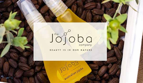 The Jojoba Company | Flora & Fauna Australia