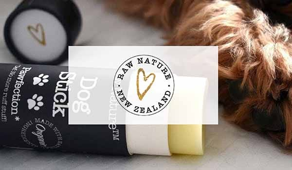 Raw Nature Zero Waste Beauty | Flora & Fauna Australia