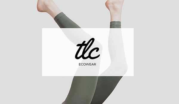 The Legwear Co | Flora & Fauna Australia