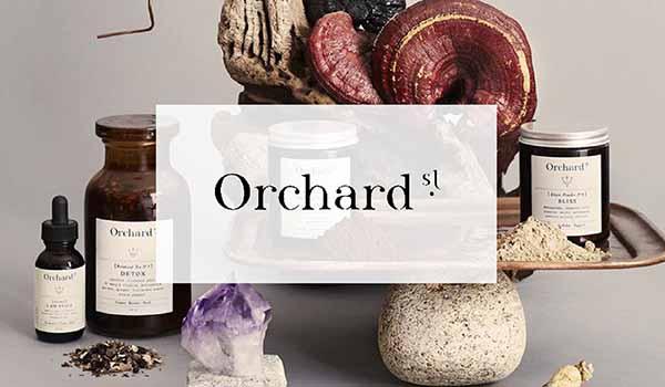 Orchard Street | Flora & Fauna Australia