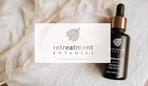 Retreatment Botanics Skincare | Flora & Fauna Australia