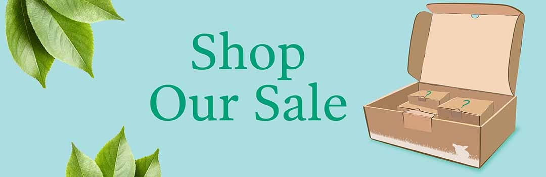 Save in Our Sale